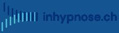 inhypnose.ch logo